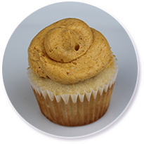pumpkincupcake_circle
